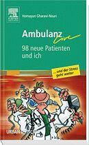 Ambulanz live Teil 2